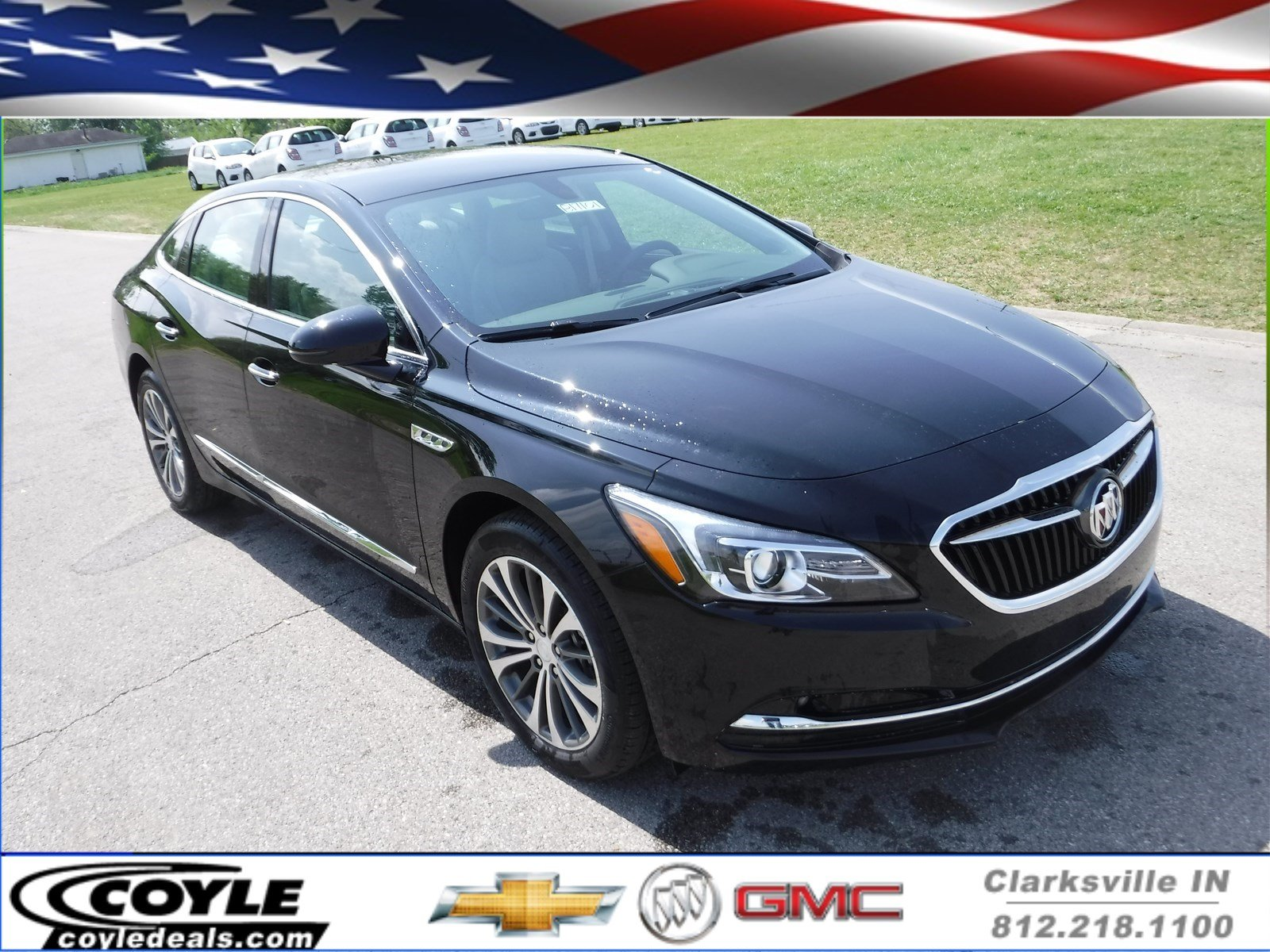view buick lacrosse rides sale fl buy pay reliable for wilton inc here inventory