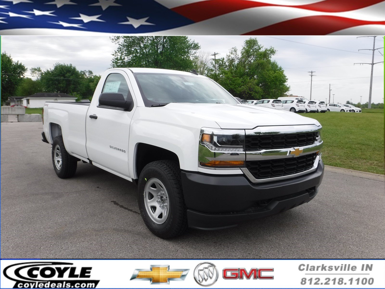need know and you about to silverado car the driver things flipbook chevrolet
