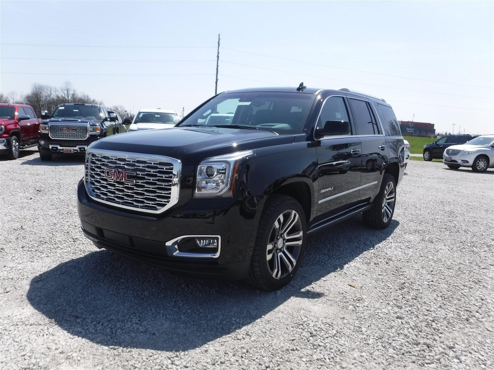 auto sale city kansas gmc in img denali mo used new com yukon for cars and