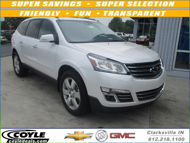 2018 chevrolet traverse ls awd for sale cargurus autos post. Black Bedroom Furniture Sets. Home Design Ideas