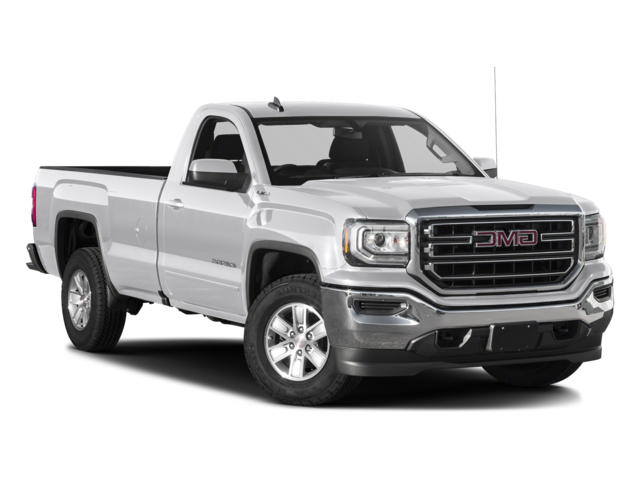 new 2017 gmc sierra 1500 base regular cab pickup in clarksville g17249 coyle chevrolet. Black Bedroom Furniture Sets. Home Design Ideas