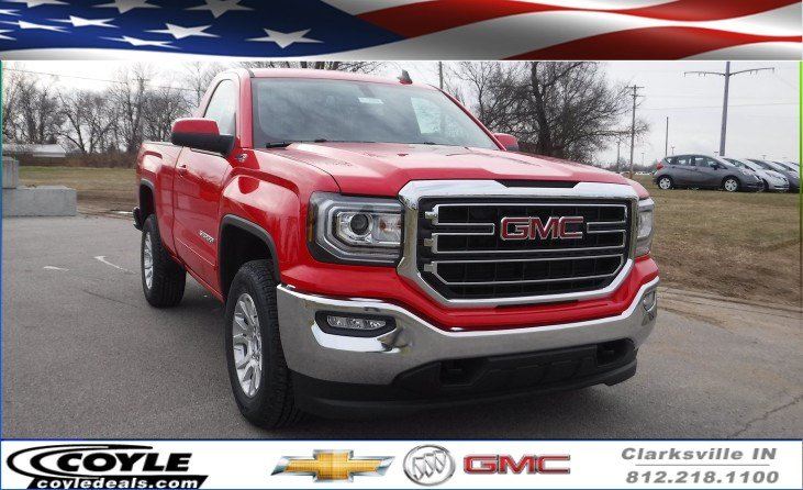 mchenry also il sale new gmc serving sierra for single cab sle regular htm truck