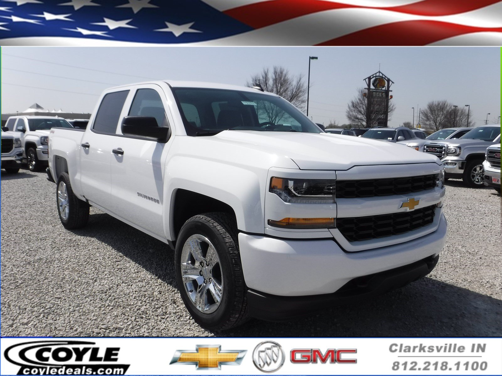 front chevrolet cool automobile about lt show silverado news magazine view side things more the