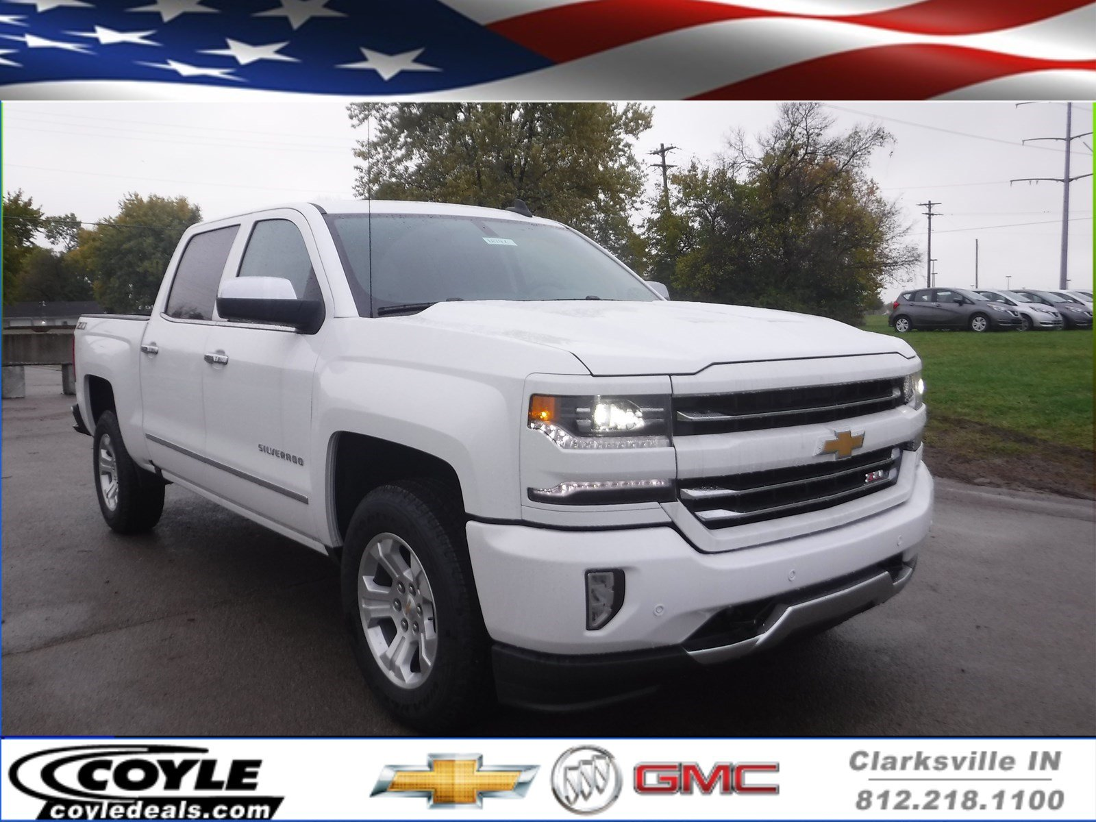 reviews prevnext chevrolet truck country first trend high front view test silverado highcountry