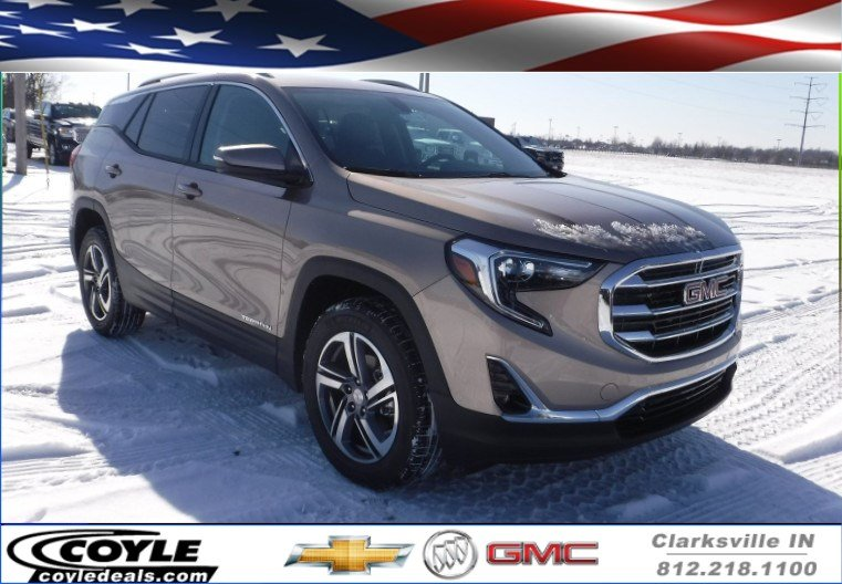 for sc vehicles greenville terrain new gmc sale vehiclesearchresults vehicle in photo