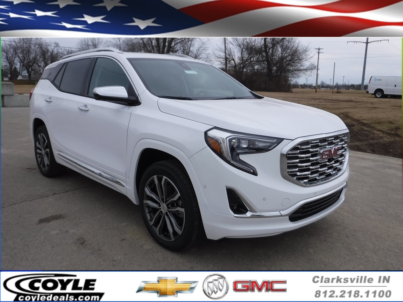 photo gmc terrain neosho lease new vehicles vehiclesearchresults for in mo vehicle sale