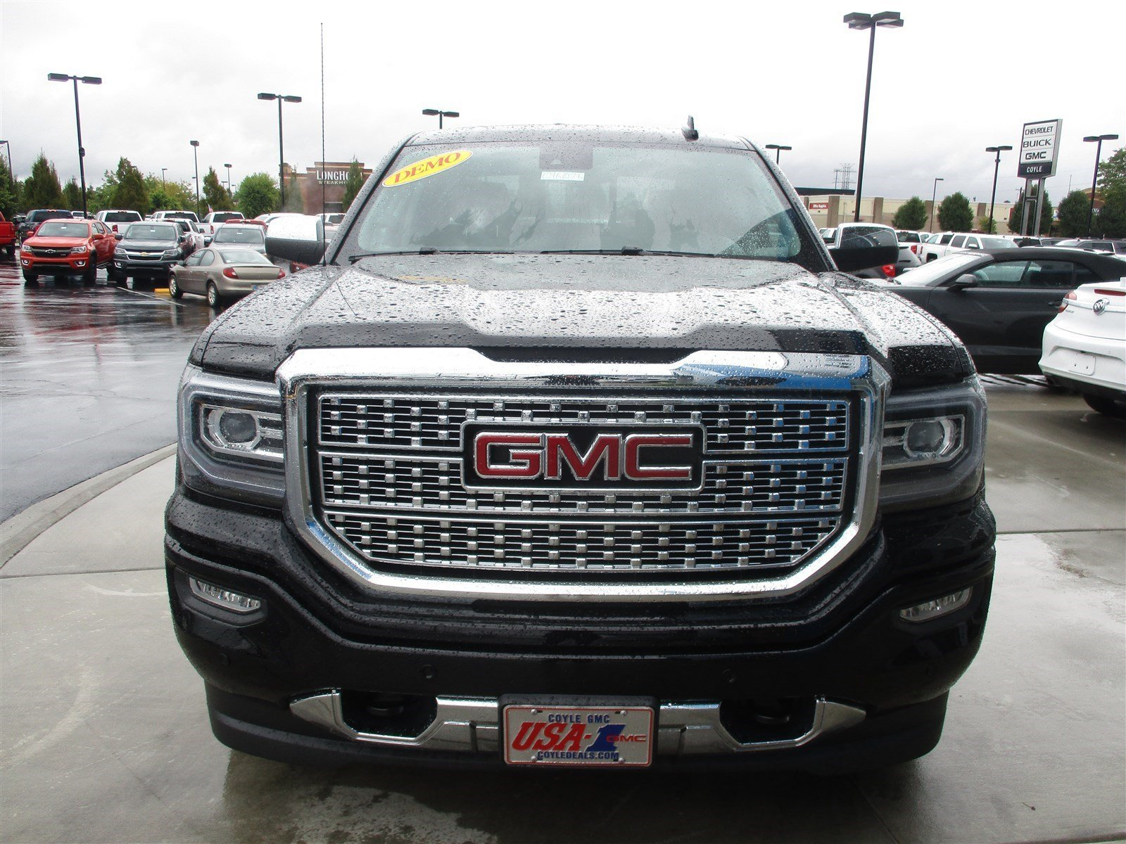 sierra pages most en straight pickup us third popular detail jul gmc ideal denali for media news content year named brand